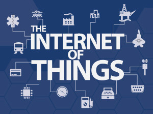 Do We Need Internet of Industrial Things?