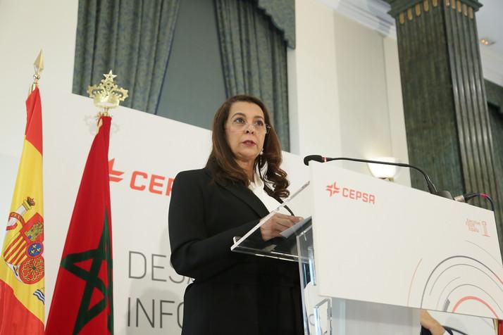 Marruecos considera a España un aliado complementario y estratégico