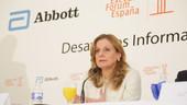 Andalucía apuesta por la atención primaria como eje vertebrador del sistema sanitario público