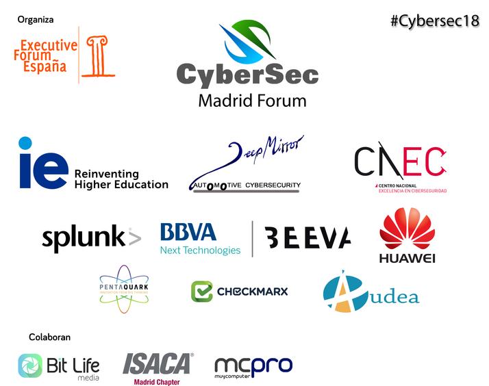 Los ciberataques representan la mayor amenaza para la empresa del siglo XXI