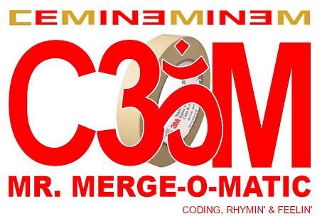 C3MCodingRhyminStealin.png