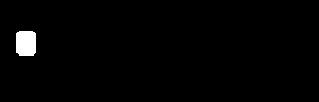 Logo V1.png