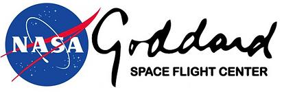 NASA Goddard Logo.png