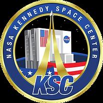 KSC Logo.png