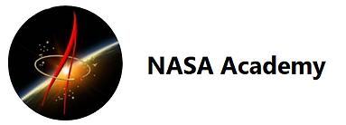 NASA Academy.png