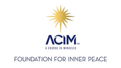 FFIP-ACIM-Logo-Card-White-1280x720.png