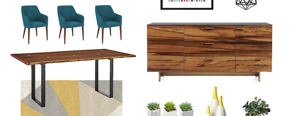 dining_room_board_010219.jpg