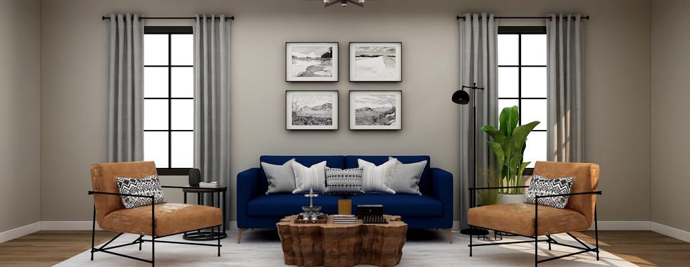Cohoom living room long.jpg
