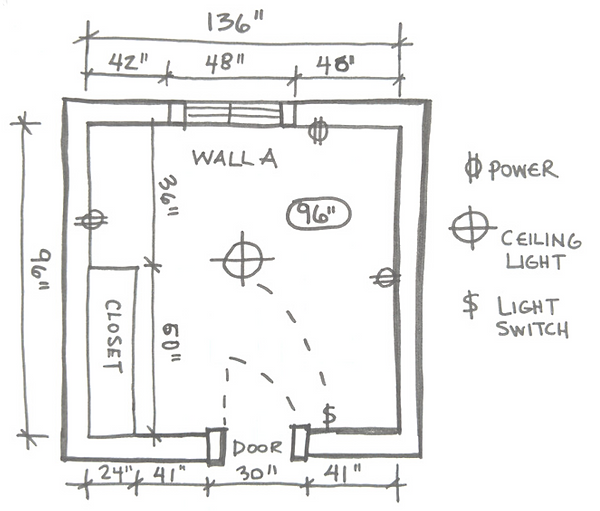 How To Measure A Room- first example.png