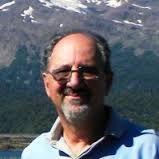 Dr. Héctor Luis Lacreu- Universidad Nacional de San Luis. Doctor en Ciencias Geológicas - Especialista en docencia univesitaria