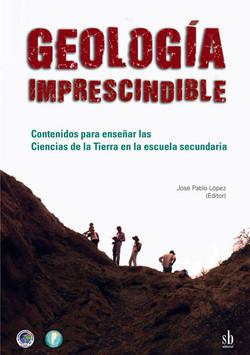 Tapa_geologia_60x500.jpg