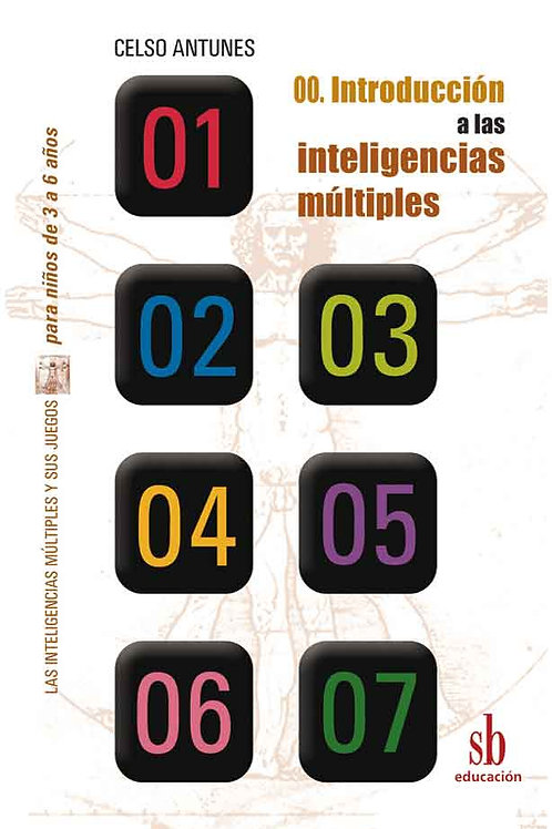 Introduccion a las inteligencias multiples