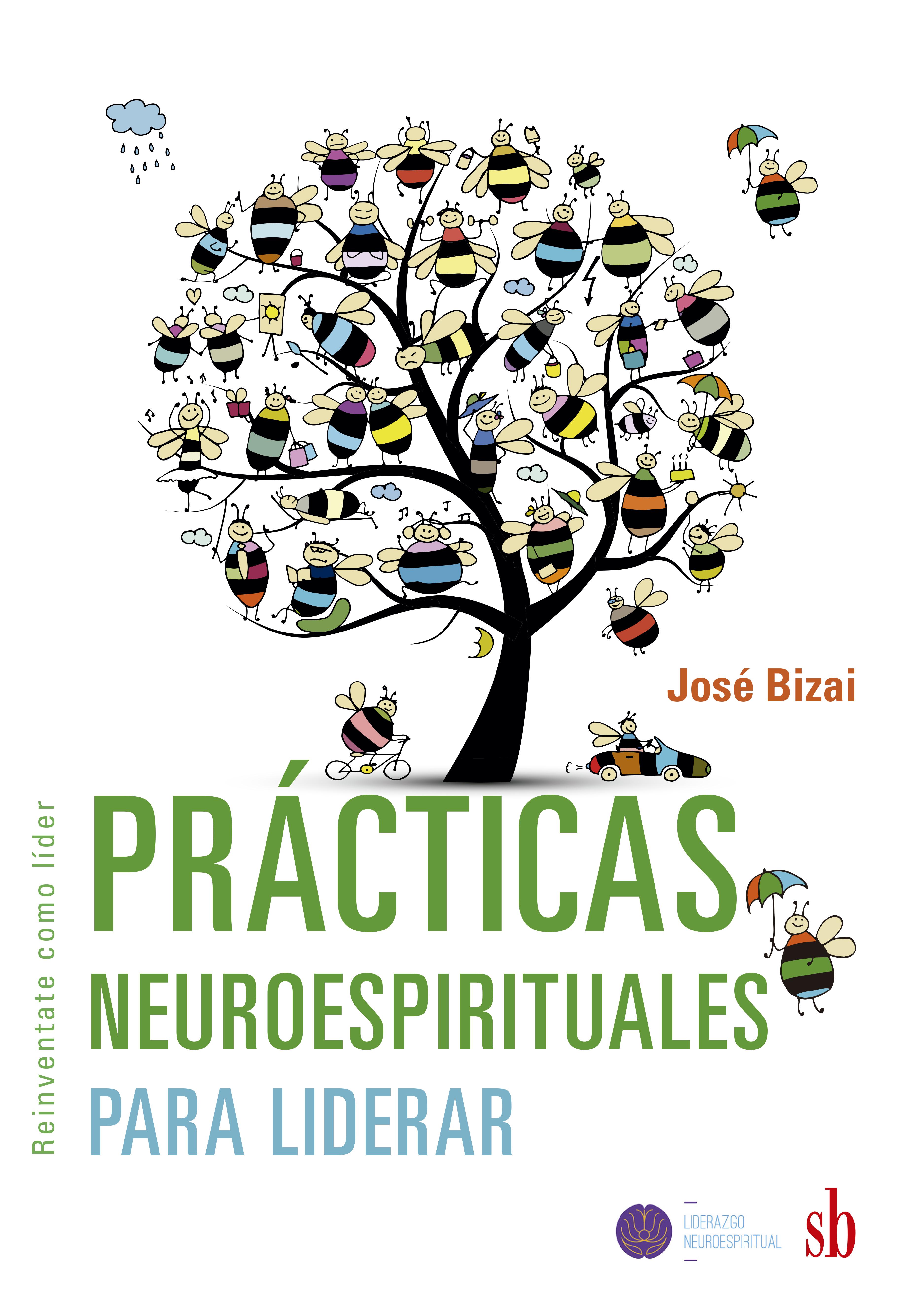 FRENTA Prácticas neuroespirituales para