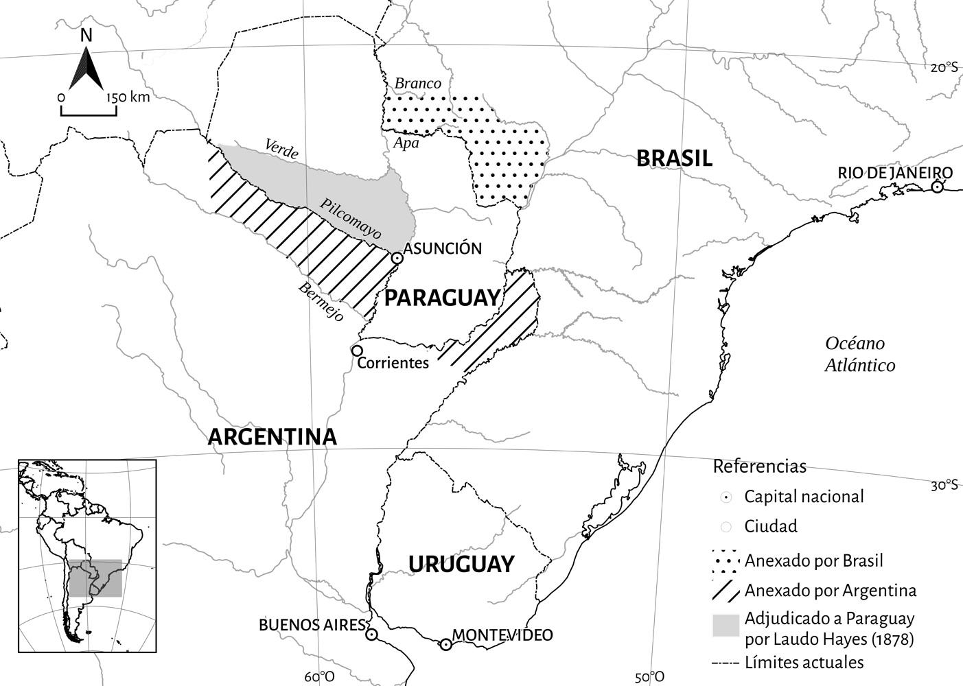 NUEVO-Mapa-Territorios-Anexados-Guerra-P