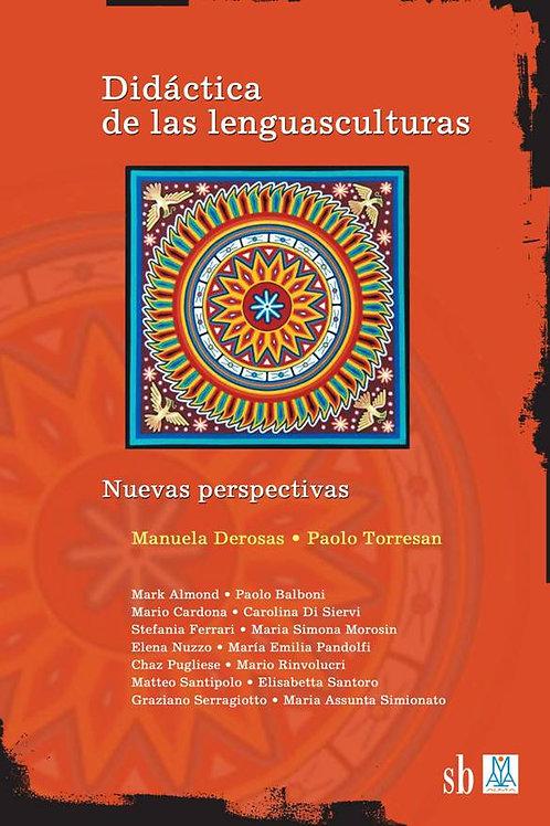 Didácticas de las lenguasculturas, Torresan