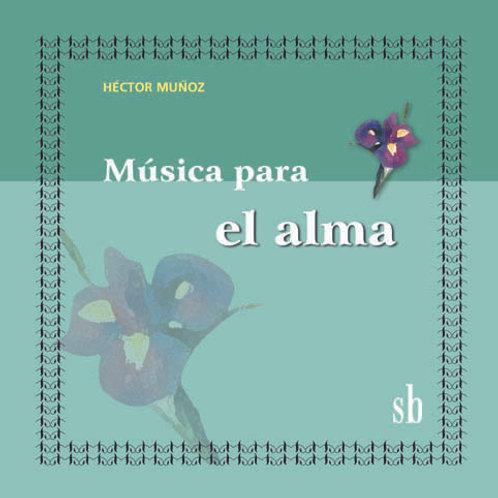 Musica para el alma
