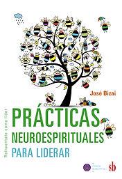 FRENTA-Prácticas-neuroespirituales-para-