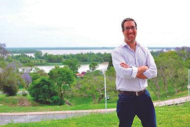 Jose Bizai CMYK.jpg