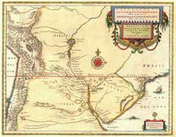 Jansonnius-Joan-1638.-Gran-Provincia-del-Paraguay.jpg