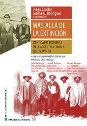 Frente_Mas_alla_de_la_extincion_100x1000
