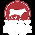 MeatHouse, Carnes a domicilio