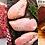Thumbnail: Molida Tártaro 3% + Pechuga Pollo Desh. + Filete Entero. Precio x Kit Hogar