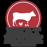 logo meathouse