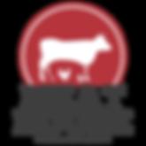 Carnes Premium MeatHouse