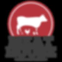 Carnes Premium / Contacto MeatHouse