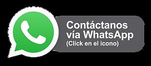whatsapp meathouse