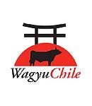 Wagyu Chile