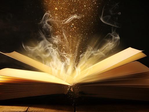 Un libro transforma