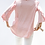 Thumbnail: Pink Ruffle Sleeve