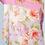 Thumbnail: Floral Short Sleeve Shirt