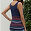 Thumbnail: Stripe Sweater Tank