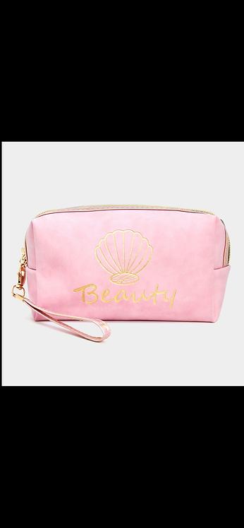 Beauty Makeup Bag