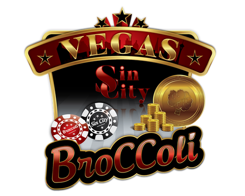 VEGAS  BROCCOLI   new 3-01-01.png