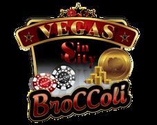 VEGAS  BROCCOLI   new 3-01-01.png