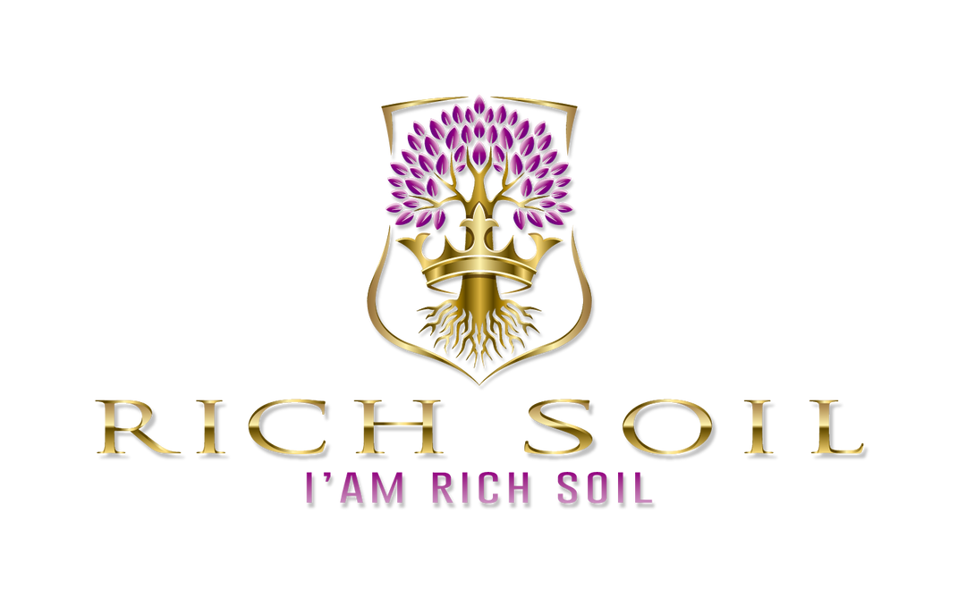 Logo Rich Soil Purple Transparent.png