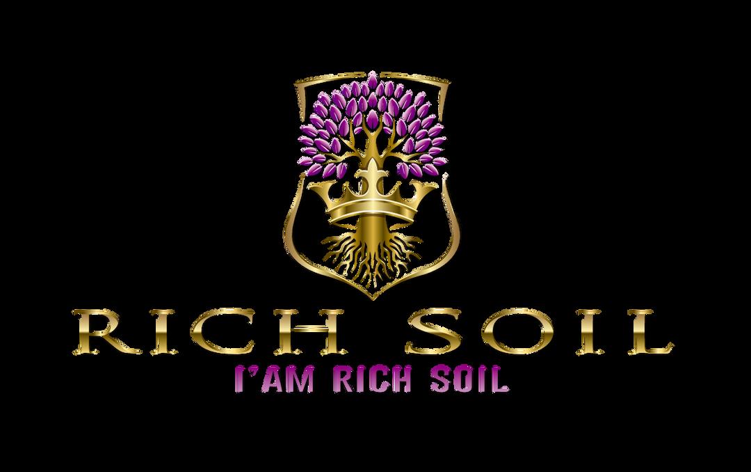 Logo Rich Soil Purple Transparent.png