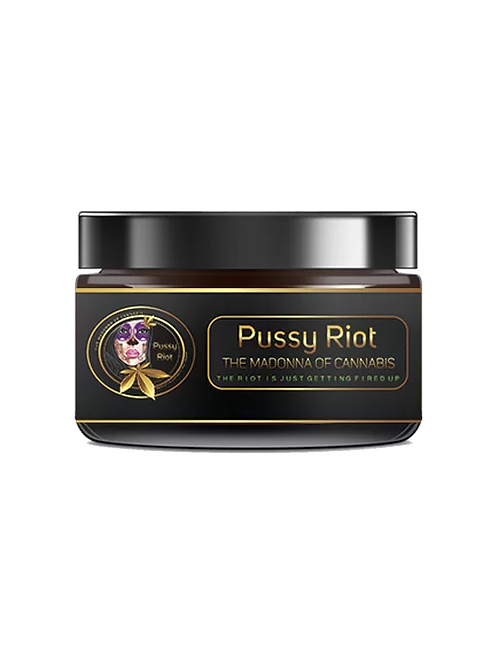 PRIOT CONCENTRATE