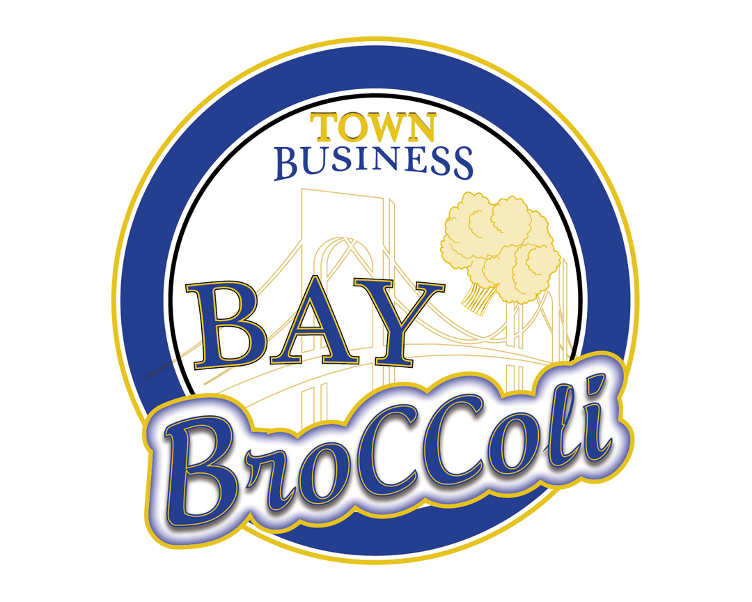 BAY BROCCOLI BLUE -YELLOW 2-01.png