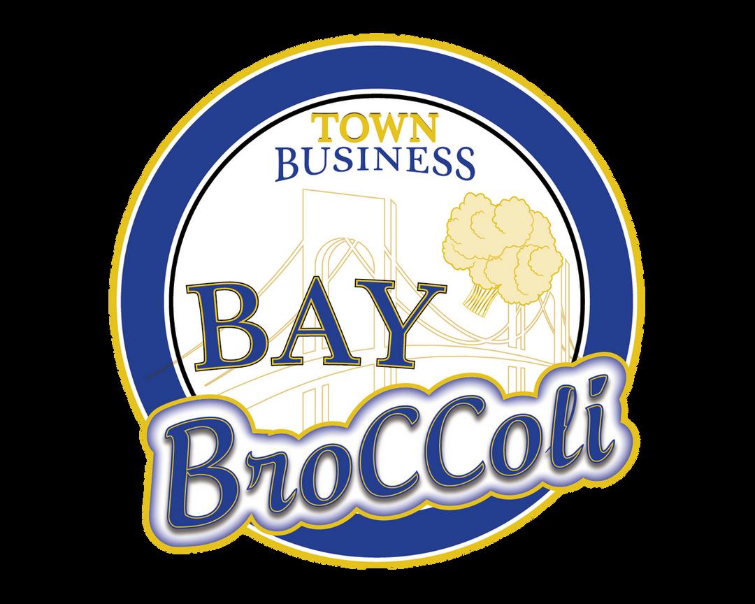 BAY BROCCOLI BLUE -YELLOW 2-01.png