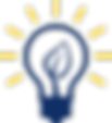 Leafbulb_blue-with-yellow-rays.png