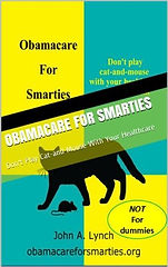 Obamacare for Smarties.jpg