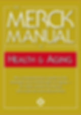 Merck Manual.jpg