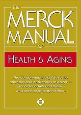 Merck Manual.jpg