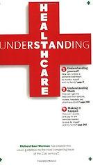 Understanding Healthcare.jpg