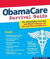 Obamacare Survival Guide.jpg