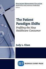 New Patient Consumer.jpg